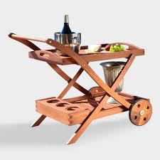 oil finish wood furniture world market