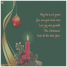greeting cards lovely religious greeting card messages religious