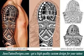 tim cahill tattoo custom polynesian tattoo template how to