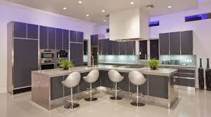 Designer Kitchen Lighting Fixtures Kitchen Cool Modern Kitchens Amazing Cool Kitchen Ideas Design