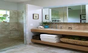 New Bathroom Designs New Bathroom Remodel Ideas New Modern Bathroom Designs Tsc
