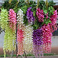 Artificial Flowers Cheap Cheap Artificial Flowers Online Artificial Flowers For 2017