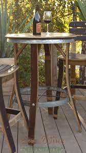 swivel barrel chairs for sale chair whiskey barrel back swivel chairs base poker card table for