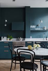 matching furniture and wall color decordots wall colors