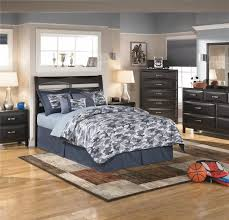Inexpensive Queen Headboards by Bedroom Cheap Platform Beds With Headboard Cheap Platform Beds