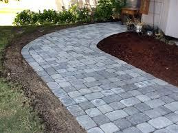 garden paths garden paths and walkways precision landscape services