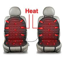 top 5 heating pads for cars feel pain relief