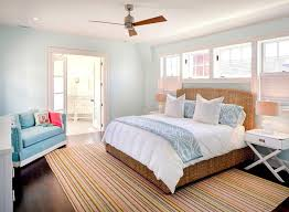 beach style beds fabulous size pottery barn ideas pottery barn baby beds bedroom