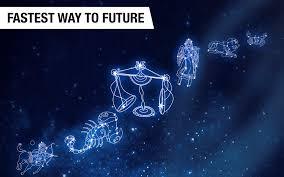 horoscopes u2013 daily zodiac horoscope and astrology android apps