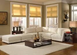 Large Modular Sofas Sofa Small L Shaped Sofa Leather L Shaped Couch Modular Sofa 2