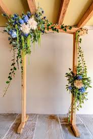 Wedding Backdrop Uk Love The Flower Installation Amanda Randell Uk Photography By