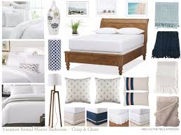 Relaxing Master Bedroom Colors Creating A Tranquil And Relaxing Vacation Rental Master Bedroom