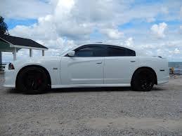12 dodge charger srt8 6 4l auto 37k miles cleveland power