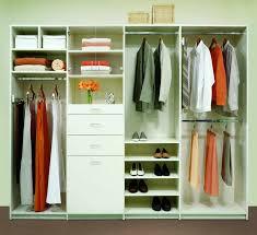 small bedroom closet ideas katieluka com