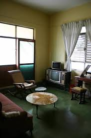 House Tv Room by Old Tv Room House At Jaltipan Veracruz Mexico Mi Mexico