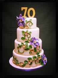 70th birthday cakes 70th birthday cake my cakes 70th birthday cake 70