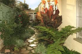 25 cottage garden designs decorating ideas design trends