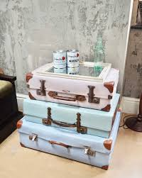 Gw Home Decorating Forum Frenchic Furniture Paint Press Day 2017 Home Sweet Home