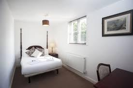Bedroom Decorating Ideas No Headboard 100 No Headboard Decorating Ideas Bed Frame Without