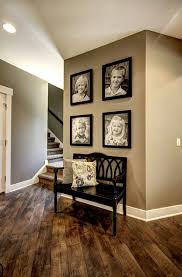best 25 white trim ideas on pinterest upstairs hallway dark