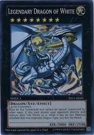 yu gi oh blue eyes chronicle a diary of minato
