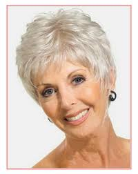 short haircuts for older women with fine hair most popular older womens short haircuts for fine hair best