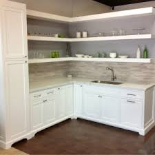 marble backsplash kitchen simple kitchen with white carrara marble kitchen countertops