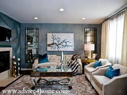 blue sofa set living room sofa set advice for home part 3