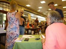 Barnes And Noble Bend Oregon Events Done Activist Book Love And Terror In The Middle East