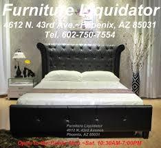 Black Furniture In Bedroom Beautiful Bedroom Furniture Phoenix Ideas Rugoingmyway Us