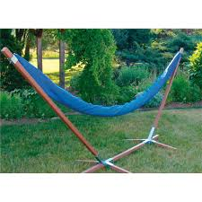 hammock accessories include special ideas porch design ideas