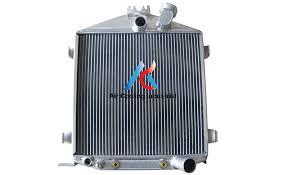 cara membuat stik aci the difference between racing radiator and regular radiator