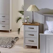 Shaker Bedroom Furniture Grey Bedroom Furniture Uk U003e Pierpointsprings Com