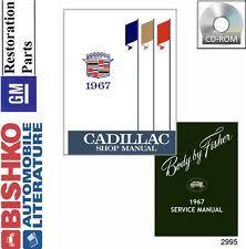 2003 cadillac escalade repair manual cadillac car truck repair manuals literature ebay