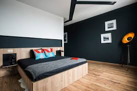 studio loft apartments charlotte nc best loft 2017