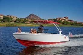 cobalt boats debuts new models at dealer meeting trade only today