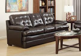 Leather Sofa Loveseat Living Rooms Sofa Loveseat Leather The Furniture Warehouse