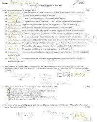 worksheet the periodic law worksheet luizah worksheet and essay