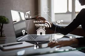 Smart Home Technology 14 Predictions For The Future Of Smart Home Technology