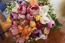 wedding flowers malta a magical wedding in malta by i do knot weddingsonline
