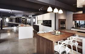 collection kitchen showroom ideas photos best home library