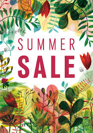 summer sale sofa workshop summer sale 2016 caign poster pinteres