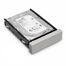 Storage Devices by Uncategorized Storage Devices Amazing Data Storage Device By