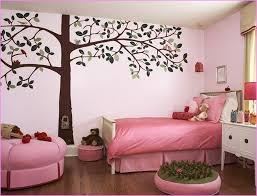 Owl Room Decor Room Decor For Home Design Ideas