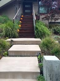 hardscaping 101 entry stairways gardenista sourcebook for