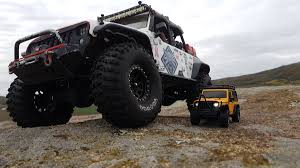 vaterra ascender jeep comanche pro tweet axialracing hashtag axialracing on worldnewstweets com