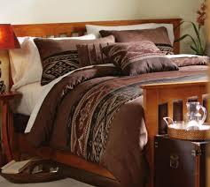 Southwestern Comforters 53 Best Southwestern Images On Pinterest Southwestern Style