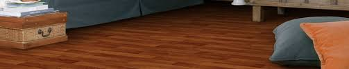 reisterstown md flooring carpet baltimore md hardwood