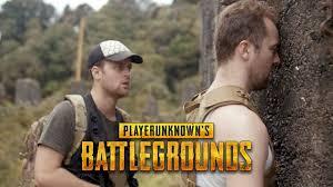 pubg 3rd person third person pubg logic vldl tpp vs fpp in battlegrounds
