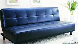 chesterfield leather sofa used sofa arresting blue leather chesterfield sofas inspirational